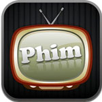 Xem Phim 1500+  icon download