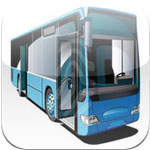 Xem tuyến xe bus  icon download