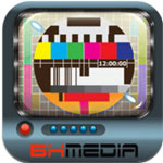 Xem TV HD cho iPhone