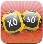 Xo so  icon download