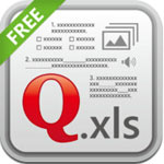 xQuestions Free