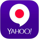 Yahoo Livetext Video Messenger cho iPhone icon download