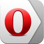 Yandex Opera Mini  icon download