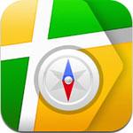 Yandex.Maps  icon download