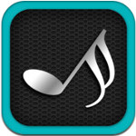 YangKun Ringtone Downloader Free  icon download