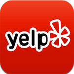 Yelp  icon download