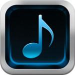 Yi Zheng Free Music Download Lite