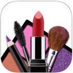 YouCam Makeup for iOS