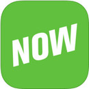 YouNow cho iPhone icon download