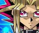 Yu Gi Oh! Duel Links cho iPhone