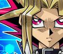 Yu Gi Oh! Duel Links cho iPhone