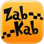 ZabKab