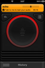 Zello Walkie Talkie for iPhone icon download