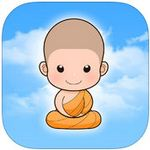 ZenFriend  icon download