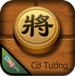 Zing Play Cờ Tướng  icon download