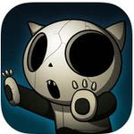 Zombie Cat Madness for iOS icon download