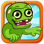 Zombie Farm 2  icon download
