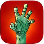 Zombie HQ for iOS icon download