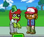 Zombie Life  icon download