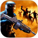 Zombie Objective for iOS