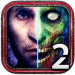 ZombieBooth 2 cho iPhone