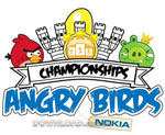 Angry Birds for Nokia icon download