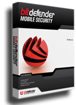 BitDefender Mobile Security v2 for Symbian
