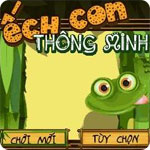Ếch con thông minh for Symbian icon download