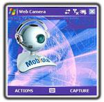 Mobiola Web Camera for S60v2 2.2 icon download