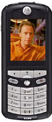 Motorola Media Studio for Symbian