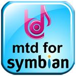 mtdEVA2008 for Symbian S60 3rd Edition icon download