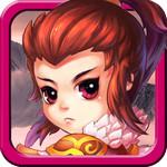 Phong Vân cho Java icon download