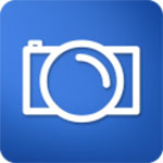 Photobucket Mobile for Symbian