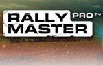 Rally Master Pro for Nokia icon download
