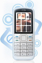 Remote Camera Phone File Access for Java