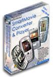 SmartMovie icon download