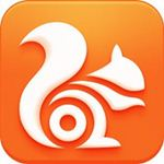 UC Browser for Symbian 3
