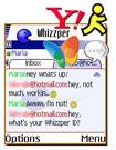 Whizzper 1.4.09