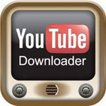 Youtube Downloader for Symbian icon download