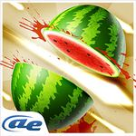AE Fruit Slash  icon download