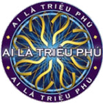 AiLaTrieuPhu  icon download