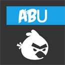 Angry Birds Uncovered  icon download