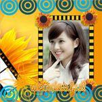 Ảnh Hàn Quốc  icon download