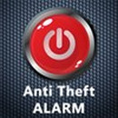 Anti Theft Alarm cho Windows Phone