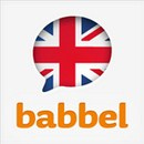 Babbel  icon download