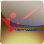 Vietnamnet cho Windows Phone