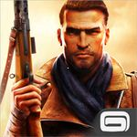 Brothers in Arms 3 for Windows Phone icon download