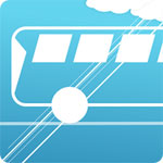 BusMap  icon download