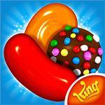 Candy Crush Saga cho Windows Phone