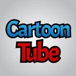 Cartoon Tube
